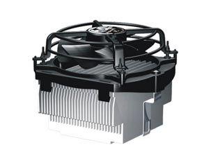 CPU-Kühler ARCTIC COOLING Alpine 64