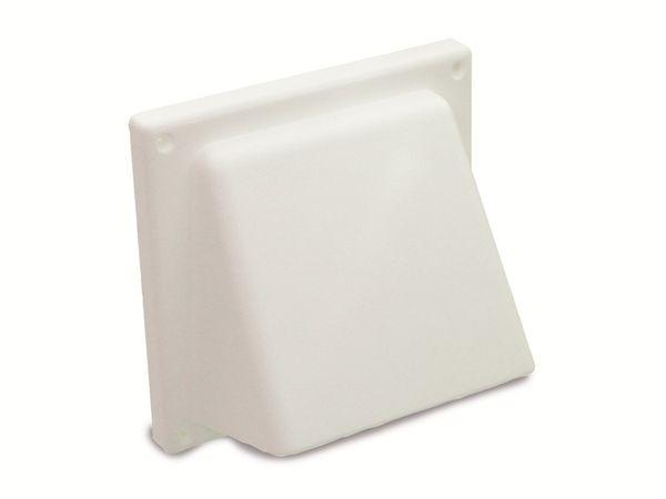 Ablufthaube - Produktbild 1
