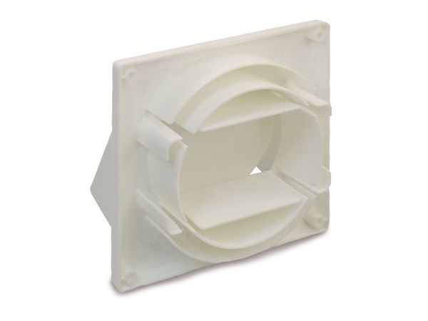 Ablufthaube - Produktbild 3