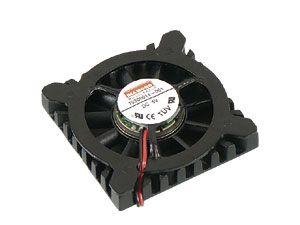 CPU-Kühler DIAMOND 70300014-001