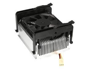 CPU-Kühler Intel P4
