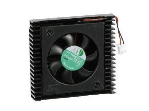 Prozessorkühler MO C14006V1-8