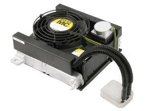 PC-Wasserkühlung SAN ACE MC Liquid Cooling System
