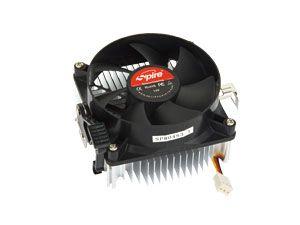 CPU-Kühler SPIRE CoolReef II, AM2