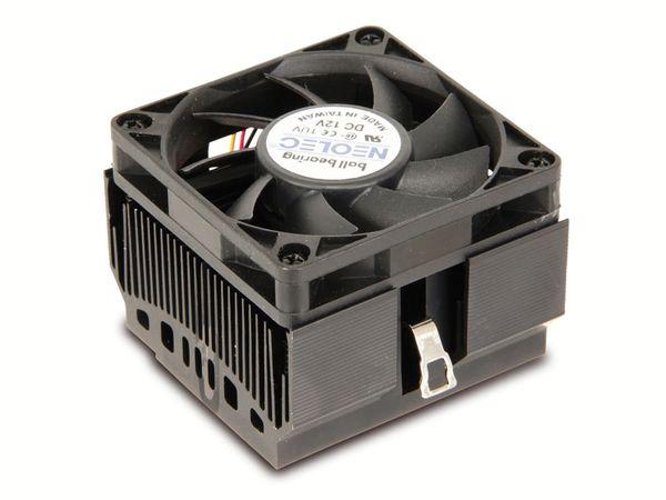 CPU-Kühler NEOLEC VENEZIA TB