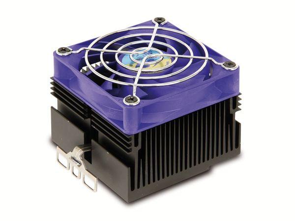 CPU-Kühler CFA01B2
