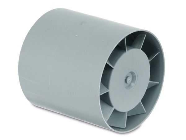 Rohreinschubventilator TB10 - Produktbild 1