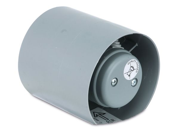 Rohreinschubventilator TB10 - Produktbild 2