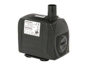 Kreiselpumpe MZ201500CA, 230 V~, 32 W