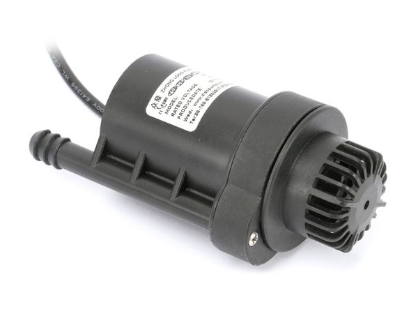 Tauchpumpe DAYPOWER WP-3811, IP68, 12 V-