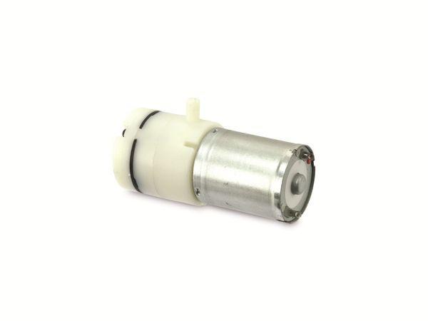 Luftpumpe DAYPOWER LP27-06, 6 V-