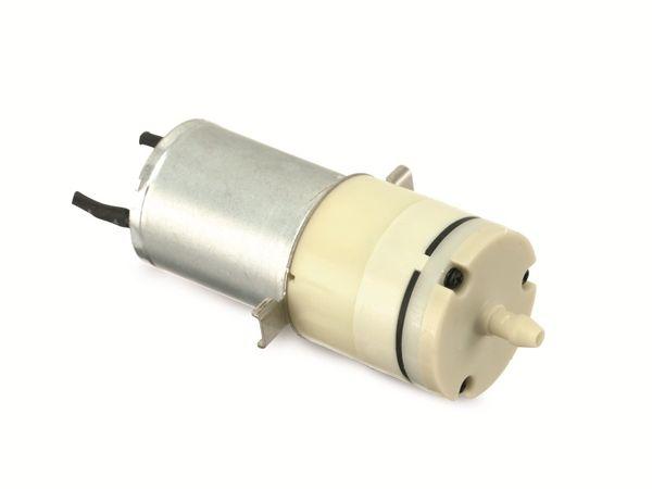 Luftpumpe CONJOIN CJP37-C12A5, gebraucht