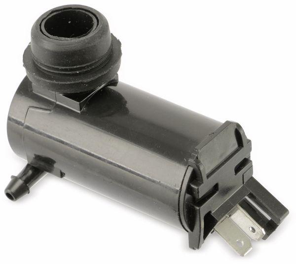 Hochdruck-Wasserpumpe AC060210-4890, 12V- - Produktbild 1