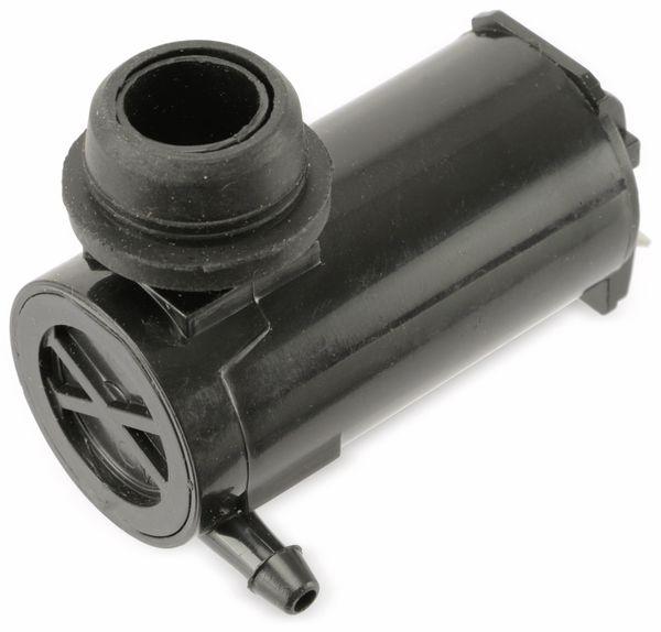 Hochdruck-Wasserpumpe AC060210-4890, 12V- - Produktbild 2