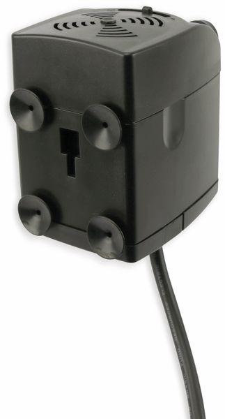 Kreiselpumpe DAYPOWER KP-30W-1680L, 230 V~, 30 W - Produktbild 3