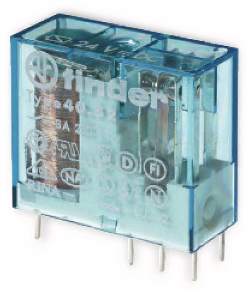 Relais Finder F4052-24