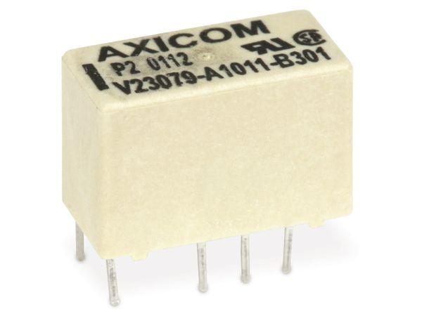 Relais AXICOM V23079-A1011-B301