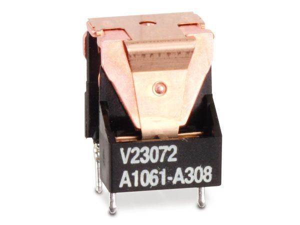 KFZ-Printrelais TYCO V23072-A1061-A308 - Produktbild 1