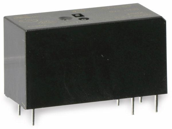 Printrelais HONGFA HF115F/024-1H3B - Produktbild 1