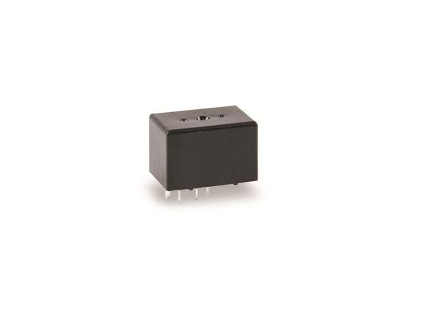 Twin-Automotive-Relais NEC EP2-3N1ST - Produktbild 1