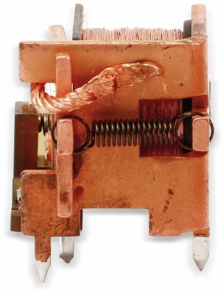 Printrelais, Siemens, V23033-A1001-A503, 12V- - Produktbild 4