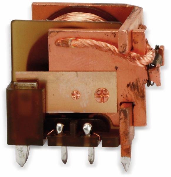 Printrelais, Siemens, V23033-A1001-A503, 12V- - Produktbild 5