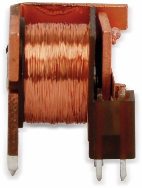 Printrelais, Siemens, V23033-A1001-A503, 12V- - Produktbild 7
