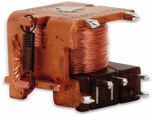 Printrelais, Siemens, V23033-A1001-A503, 12V- - Produktbild 8