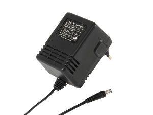 Steckernetzteil SCP48-1351100