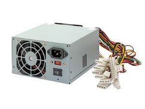 ATX 2.0 Computer-Schaltnetzteil TECNOWARE