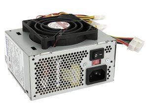 Micro-ATX Computer-Netzteil HIPRO HP-K1517F5