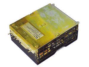 Schaltnetzteil STM K 0362.03
