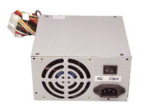 ATX-2.01-Computer-Schaltnetzteil