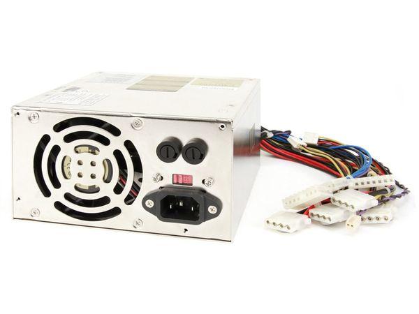 Computer-Schaltnetzteil TPSF-200-4-A