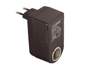 """Steckernetzteil """"GSM-Supply"""""""