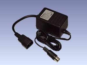 Stromversorgungsadapter IMP5V