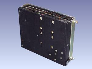 Schaltnetzteil STM K 0361.10