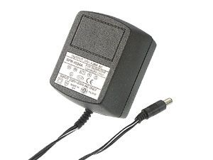 Steckernetzteil SPN4034A