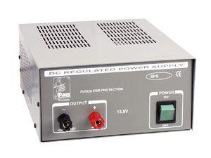 Schaltnetzteil SPS 1306