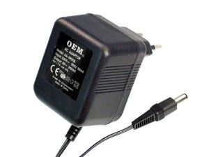 Steckernetzteil AA-0950B