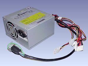 AT-Computer-Schaltnetzteil SSG-150G A4S