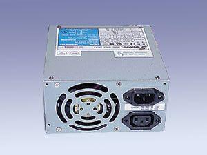 AT-Computer-Schaltnetzteil SSG-150 G