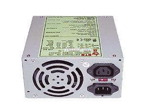 AT-Computer-Schaltnetzteil SYS 4006 H