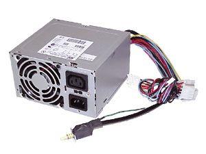 AT-Computer-Schaltnetzteil SA145