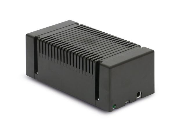USV CONVERTER CONCEPTS ADXC0017, Ausgang 12 V- - Produktbild 2