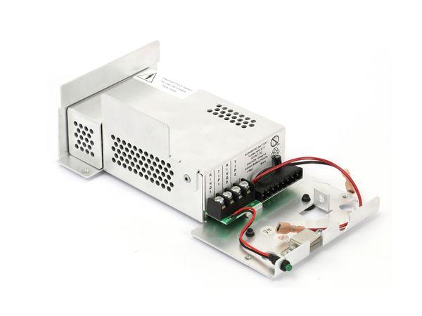 USV CONVERTER CONCEPTS ADXC0017, Ausgang 12 V- - Produktbild 3