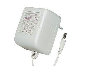 Steckernetzteil TE-91000V