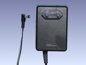 Steckernetzteil KX-A01BS1