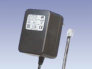 Steckernetzgerät AD-8457