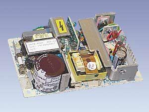 Schaltnetzteil Astec LPS 23